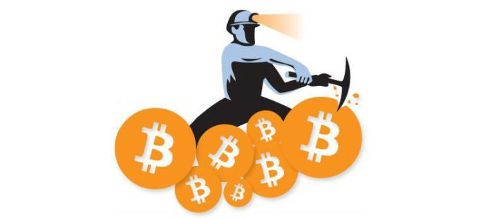 Bitcoin-Mining-696x449e
